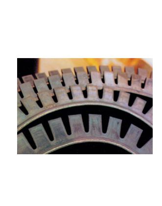 Đại nạp trung ChuyểnAccuFlexSchenck Process|AccuFlex™ feeder beltSchenck Process