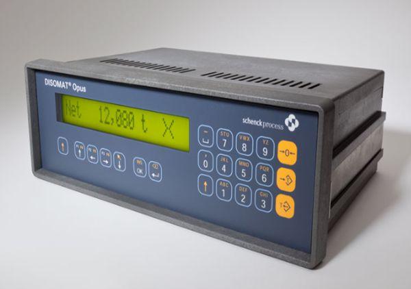 BV-D2236GB