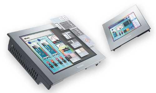 Màn Hình HMIGP4000 Series