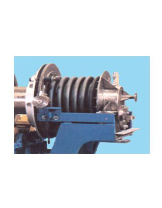 Bartlett-SnowOEM Replacement Parts