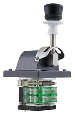 Cần Điều Khiển NS0-SFA| Joystick NS0-SFA