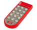 RC Duo 2 Bi-directional remote control