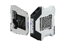 Interface Technology BasicLine knick