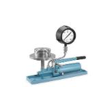 Hydraulic Testers