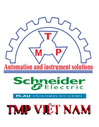 Bảng giá ELAU tại Việt Nam