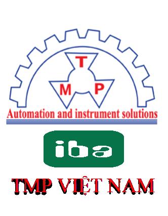 Bảng giá IBA vietnam