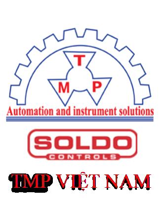 Bảng giá SOLDO tại Việt Nam