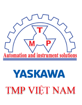 BẢNG GIÁ Yaskawa tại Việt Nam