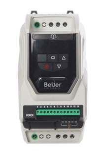 BFI E3, IP20 inverters, BFI H3, BFI H3, IP55 inverters, BFI-E3-12-0023-1F12