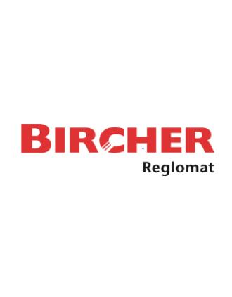 Bircher VietNam - Đại lý Bircher tại Việt Nam