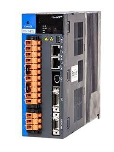 Bộ điều khiển BSD-L7NHB series, BSD-LNHB020U-4, Nhà phân phối Beijer Electronics