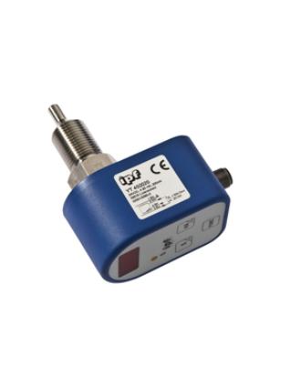 Bộ đo nhiệt độ từ xa YT450020 IPF, IPF Electronic vietnam