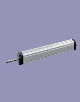 cảm biến vị trí thước đo Novotechnik, LWH-0075, LWH-0130, LWH-0150
