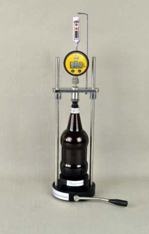 CO2EASY Thiết bị đo nhiệt độ tinh khiết khí CO2EASY-D AT2E vietnam