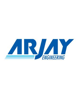Đại diện hãng Arjay tại việt nam