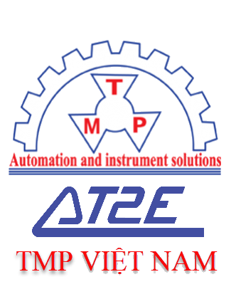 Đại lý AT2E Tại Việt Nam