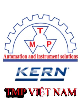 Đại lý Kern-SohnTại Việt Nam