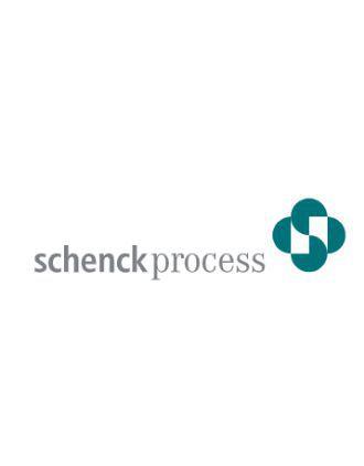 Schenck Process Việt Nam
