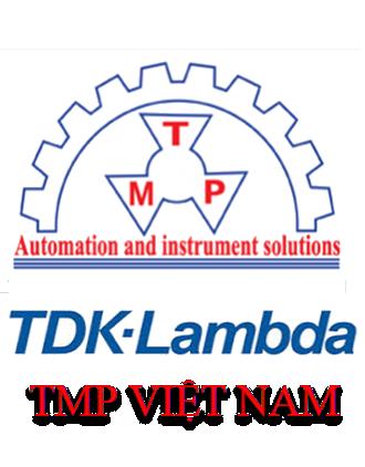 Đại lý TDK-Lambda Tại Việt Nam
