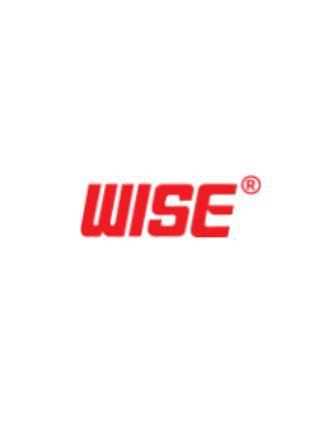 ĐẠI LÝ WISE VIỆT NAM - NHÀ PHÂN PHỐI WISE VIỆT NAM