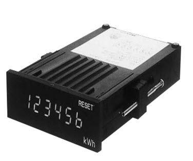 Digital counter DE2600, DE6-83A-P1, DE6-83A-P3 Daiichi,Daiichi vietnam