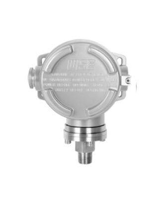 đồng hồ đo áp suất P953 Wise