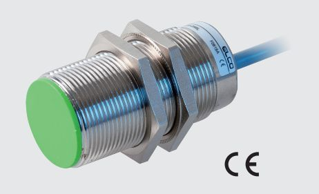 FC10-M30-OP6L, Cảm biến điện dung Elco, NC15-M30-OP6L, NC15-M30-CSA3L