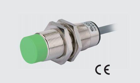Fi5-M18-BN6L, Fi5-M18-CD6L, Fi5-M18-OA41L, Cảm biến tiệp cận Elco