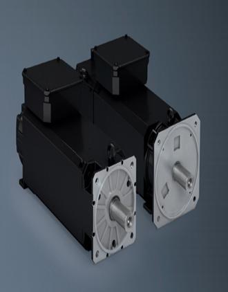 Động cơ gắn hộp giảm tốc, Baumuller DSD 45-IPG4, DSD 45-IPG8, Baumuller vietnam