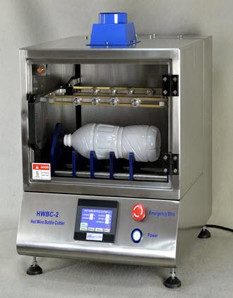 HWBC-2 Hot Wire Bottle CutterAT2E vietnam-HWBC-2 Đại Lý AT2E Tại Vietnam