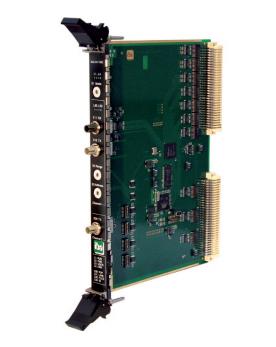 ibaLink-SM-128V-i-2o, ibaPDA-V6, iba ag vietnam, iba-ag vietnam