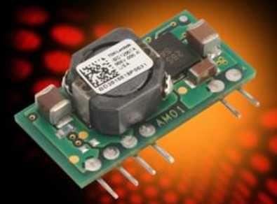 iBD series TDK Lambda, Bộ chuyển đổi IBD12007A008V-000-R TDK Lambda