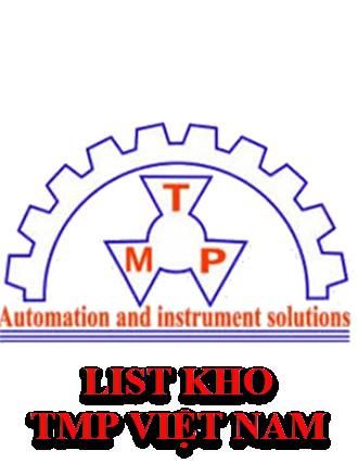 LIST KHO TUẦN 55