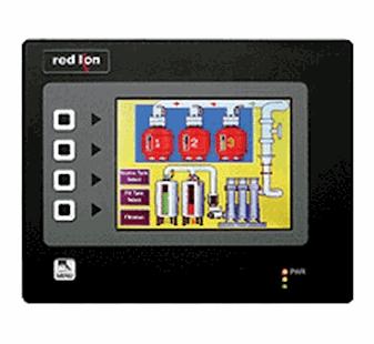 Màn hình cảm ứng (HMI) REDLION, G306A000 RED LION.