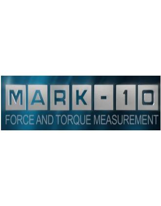 MARK10 VIỆT NAM - ĐẠI LÝ MARK10 TẠI VIỆT NAM