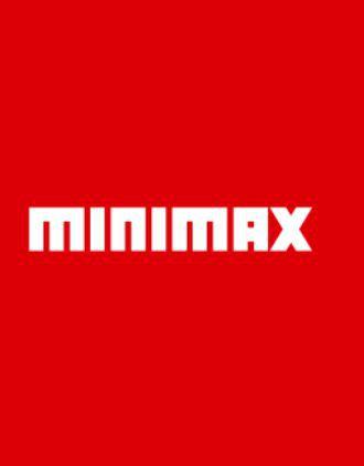 MINIMAX VIÊT NAM - ĐẠI LÝ MINIMAX TẠI VIỆT NAM