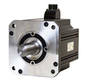 Motor Servo BSD-FP 2000rmp, BSD-FEP06DMK-4, BSD-FGP150GMK-4