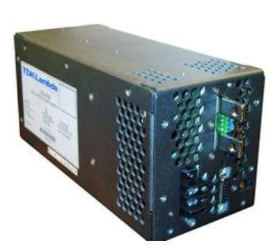 Nguốn cấp điện công nghiệp LZSA series TDK Lambda, LZSA500-3