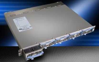 Nguồn điện HFE TDK Lambda, HFE1600-12, HFE1600-24, HFE1600-48