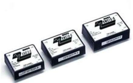 Nguồn điện KWD TDK Lambda, KWD 5-1515, KWD 5-1212 TDK Lambda