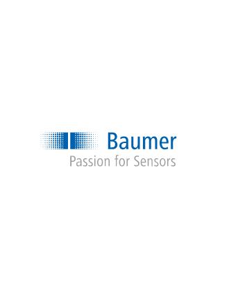 Nhà phân phối Baumer tại việt nam