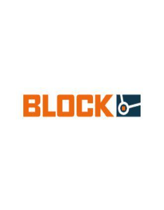 Nhà phân phối Block tại việt nam