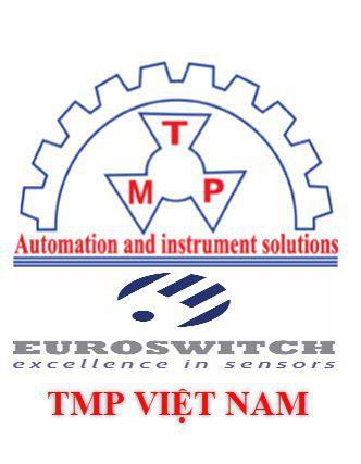 Nhà phân phối chính thức Euroswitch Vietnam
