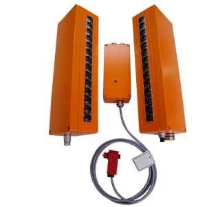 PP2441(Q)308R15320 Fotoelektrik Paully-Hole detector PP2441 Paully vietnam