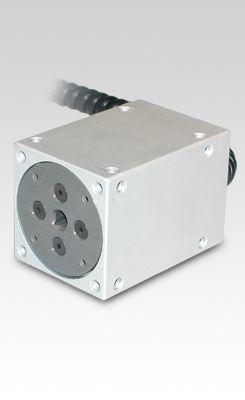 R52 mark10, Torque Sensor For Tool Calibration Series R52, MR52-12, MR52-20Z