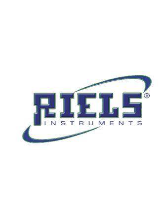 RIELS Instruments Việt Nam - Đại Lý RIELS TẠI VIỆT NAM