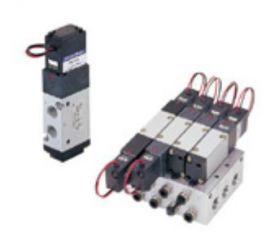 180 Series, A180-4ME2-13-25-81-PSL, A183-4ME2-13-25-81-PSL, Koganei vietnam