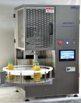 ADATMV5-S On line Automated Torque Tester AT2E-Dai lý AT2E vietnam