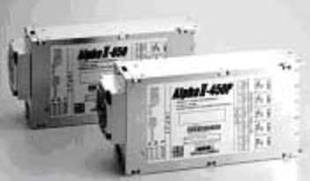 Alpha II-450P TDK lambda, MV650-0001A TDK lambda, TDK lambda