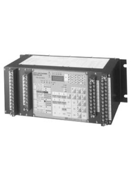 ALS-200R Daiichi electric, Thiết bị chia tải tự động ALS-210R Daiichi